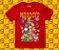 Enjoystick Videogame Mascots - Imagem 6
