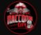 Enjoystick Raccon City - The best City to Live - Imagem 1