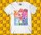 Enjoystick Animal Crossing - Imagem 2