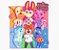 Enjoystick Animal Crossing - Imagem 1