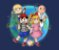 Enjoystick Earthbound - Imagem 1