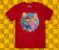 Enjoystick Earthbound - Imagem 3