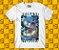 Enjoystick Pokemon Release the Gyarados - Imagem 2