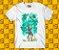 Enjoystick Zelda Breath of The Wild - Link and Champions - Imagem 4