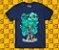 Enjoystick Zelda Breath of The Wild - Link and Champions - Imagem 3