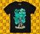 Enjoystick Zelda Breath of The Wild - Link and Champions - Imagem 2