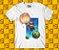 Enjoystick Mario Paint - Imagem 2
