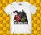 Enjoystick Mario Odyssey New Donk City - Imagem 2