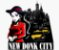 Enjoystick Mario Odyssey New Donk City - Imagem 1
