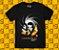 Enjoystick Nintendo 64 - 007 Goldeneye - Imagem 2