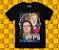 Enjoystick John Carmack & John Romero - Fathers of FPS - Imagem 6