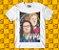 Enjoystick John Carmack & John Romero - Fathers of FPS - Imagem 4