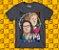 Enjoystick John Carmack & John Romero - Fathers of FPS - Imagem 2