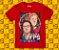 Enjoystick John Carmack & John Romero - Fathers of FPS - Imagem 7