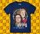 Enjoystick John Carmack & John Romero - Fathers of FPS - Imagem 3
