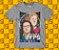 Enjoystick John Carmack & John Romero - Fathers of FPS - Imagem 5