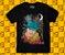 Enjoystick Koji Igarashi - God of Platform - Imagem 5
