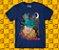 Enjoystick Koji Igarashi - God of Platform - Imagem 3