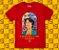 Enjoystick Shigeru Miyamoto - I Ressurect the Market - Imagem 2