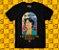 Enjoystick Shigeru Miyamoto - I Ressurect the Market - Imagem 5