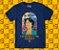 Enjoystick Shigeru Miyamoto - I Ressurect the Market - Imagem 3