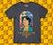 Enjoystick Shigeru Miyamoto - I Ressurect the Market - Imagem 4