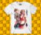 Enjoystick Streets of Rage Couple ? - Imagem 2