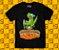 Enjoystick Croc Ass Fire  lol - Imagem 3