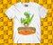 Enjoystick Croc Ass Fire  lol - Imagem 2