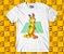 Enjoystick Daxter - Imagem 2