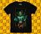 Enjoystick Oddworld Color Style - Imagem 3