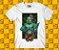 Enjoystick Oddworld Color Style - Imagem 2