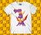 Enjoystick Spyro The Dragon - Imagem 3