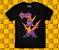 Enjoystick Spyro The Dragon - Imagem 2