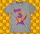Enjoystick Spyro The Dragon - Imagem 4