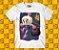 Enjoystick Bomberman Fury - Imagem 2