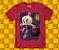 Enjoystick Bomberman Fury - Imagem 4