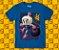 Enjoystick Bomberman Fury - Imagem 3