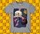 Enjoystick Bomberman Fury - Imagem 5