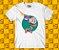 Enjoystick Bomberman Kawai - Imagem 2