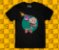 Enjoystick Bomberman Kawai - Imagem 6