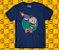 Enjoystick Bomberman Kawai - Imagem 3