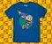 Enjoystick Bomberman Kawai - Imagem 4