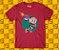 Enjoystick Bomberman Kawai - Imagem 5