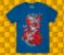 Enjoystick Megaman - Cutman - Imagem 3