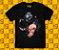 Enjoystick Ninja Gaiden - Let's Fight - Imagem 3