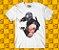 Enjoystick Ninja Gaiden - Let's Fight - Imagem 2
