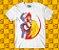 Enjoystick Rockmanx Zero - Imagem 2