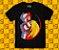 Enjoystick Rockmanx Zero - Imagem 4