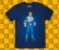 Enjoystick Captain Commando - Strenght - Imagem 3